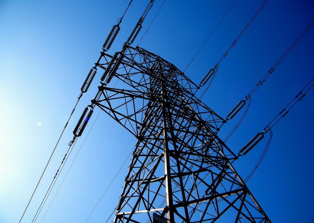 尼日利亚输配电系统建设获得15亿美元国际贷款