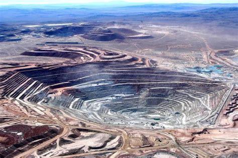 未来十年全球锂行业需要100-120亿美元投资