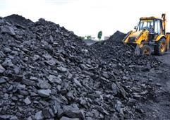 印度对华进口焦炭征税:进口量小幅降 成本明显增