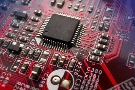 工信部:国产芯片对关键领域的支撑能力显著增强