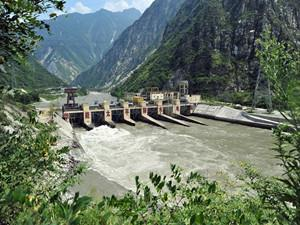 华能水电一季度完成发电量158亿千瓦时 同比减少13%
