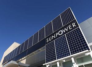 SunPower宣布成功收购SolarWorld Americas公司