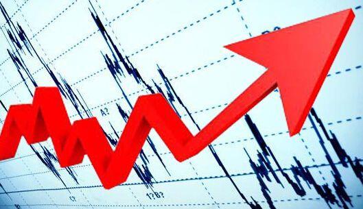 盛达矿业修正年报业绩预告 业绩增幅大幅下调