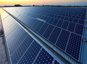 西班牙经济无法推动太阳能项目复苏