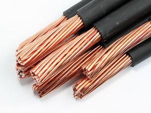 中兴·世纪城西区电线电缆采购招标公告