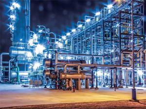 日本川崎重工携手澳大利亚建全球首个煤制氢试点项目