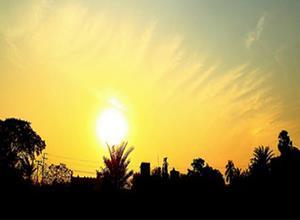 IBC太阳能公司完成印度建设27MW太阳能项目