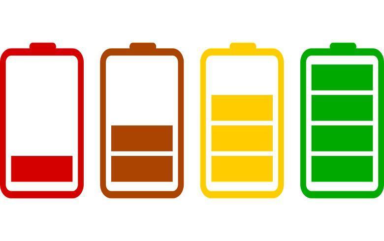 今年一季度全球电池储能企业投资同比增长273.8%