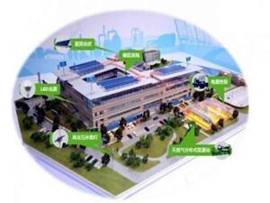 中国电建成功中标高州协鑫燃气分布式能源项目