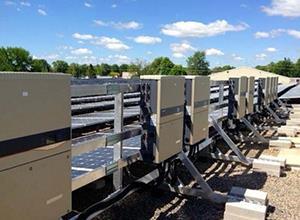Grasshopper太阳能获德意志银行2.09亿美元项目融资