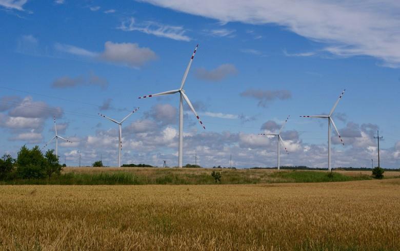美国清洁能源公司Invenergy申请对波兰进行国际仲裁