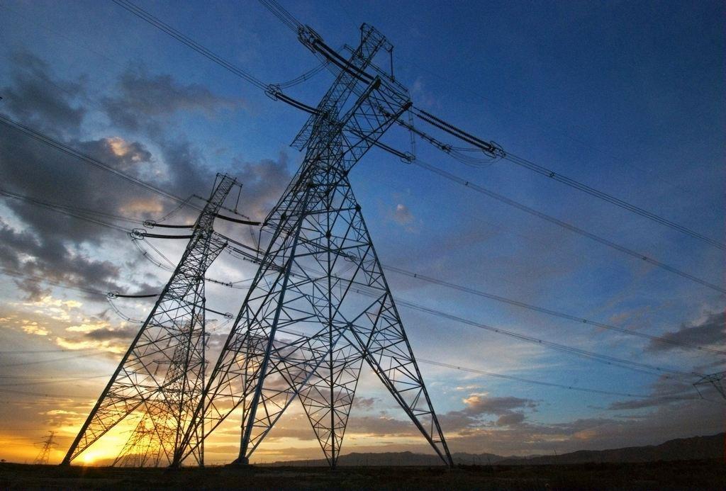 安徽一般工商业电价下调 每千瓦时降低2.42分