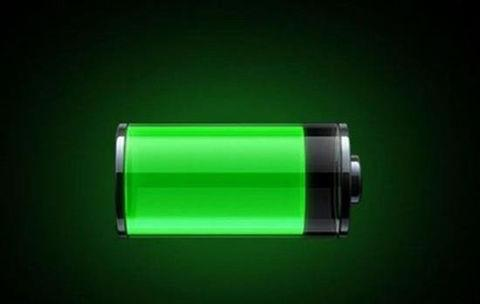 美国能源部将拨款3千万美元 资助研发100小时续航的电池储能系统