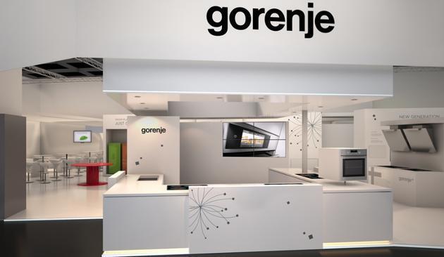 三家中国公司拟收购欧洲电器制造商