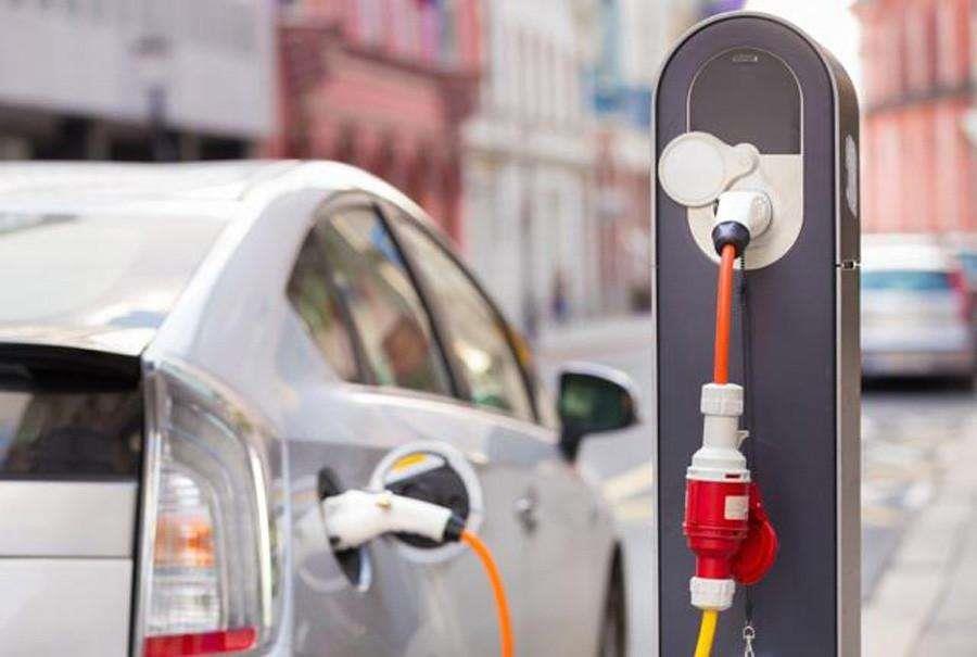 EIA预测今夏美国汽油价格将上涨8.1%