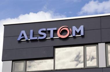 阿尔斯通与通用电气签31亿美元协议 退出三家合资企业