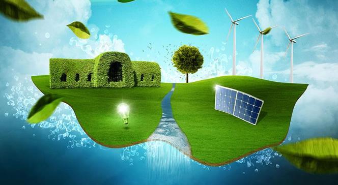 1-4月新疆电网新能源发电量达141.8亿千瓦时