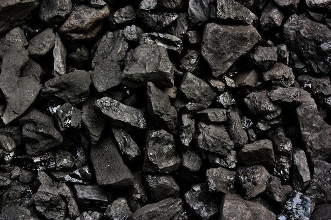 陕西全力确保煤炭中长期合同履行