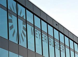Meyer Burger将太阳能系统业务出售给Patrick Hofer-Nos