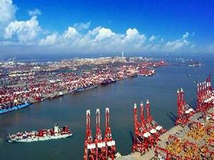 山东省力争到2035年基本建成海洋强省