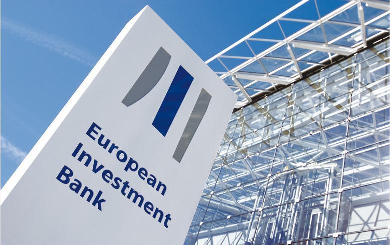 欧洲投资银行3亿欧元贷款在华开展气候相关投资