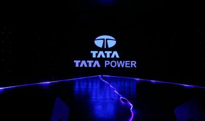 到2028年塔塔电力拟投资50亿美元发展可再生能源