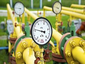 杭燃集团计划每年增长天然气覆盖用户10万户