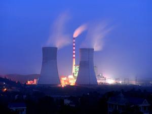 郑州市五家燃煤电厂获财政专项奖励资金约1.13亿元