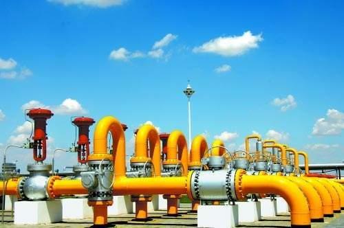 挪威预计明年天然气出口价格将下滑