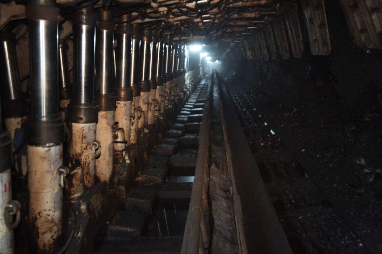 河南今年将淘汰煤电落后产能100万千瓦