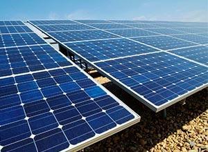 阿斯特将在印度开发35MW开放式太阳能项目