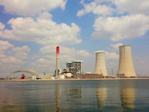 2030年日本燃煤发电将提供26%电力