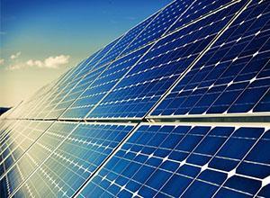 阿特斯阳光电力集团开发韩国首个光伏项目