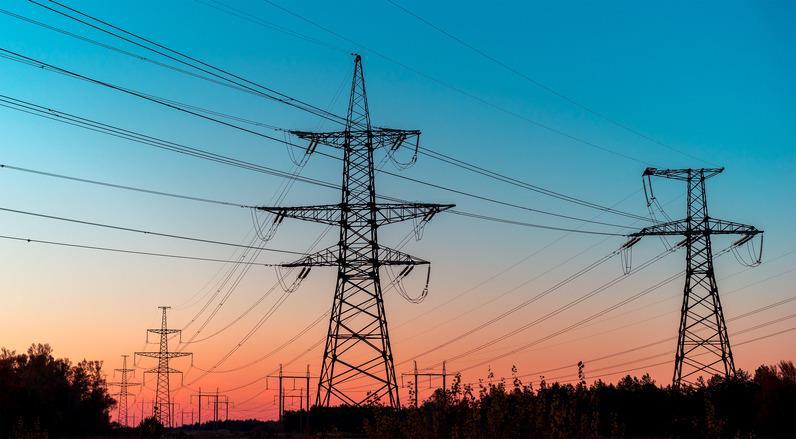 印度斯特里特电力斩获南亚最大规模ACCC导线订单