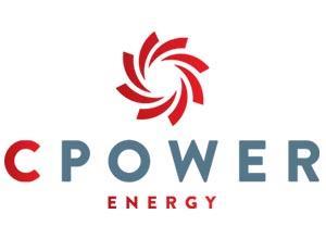 CPower能源获东英吉利亚一号项目合同