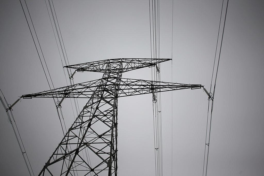 未来六年泰国海湾能源投资237.7亿翻番发电量