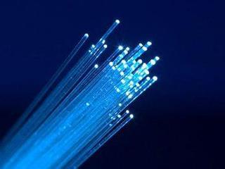 广西今年底基本实现光纤网络通达行政村