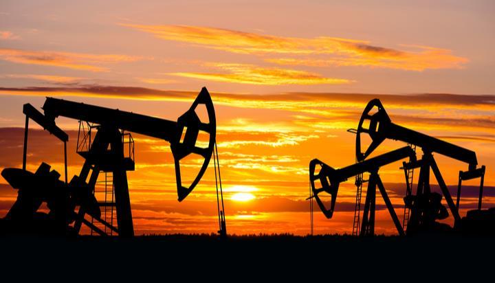 伊朗与英国能源财团签署油田开发协议