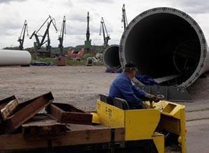 波兰PGE终于放弃核电计划
