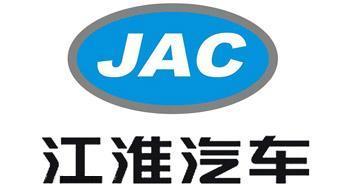 江淮汽车第一季度SUV产品累计销量同比下降40.1%