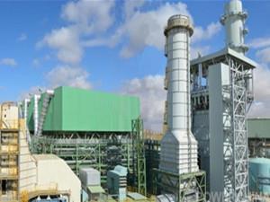 中国电建中标伊拉克巴士拉650MW联合循环电站