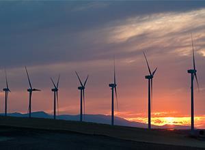 维斯塔斯获阿根廷106兆瓦新风电订单