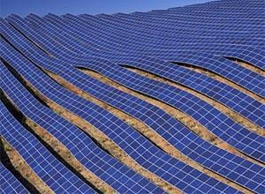 Risen能源着手建设澳大利亚121MW太阳能项目