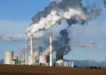 新一代能源变革:储能+化石燃料发电