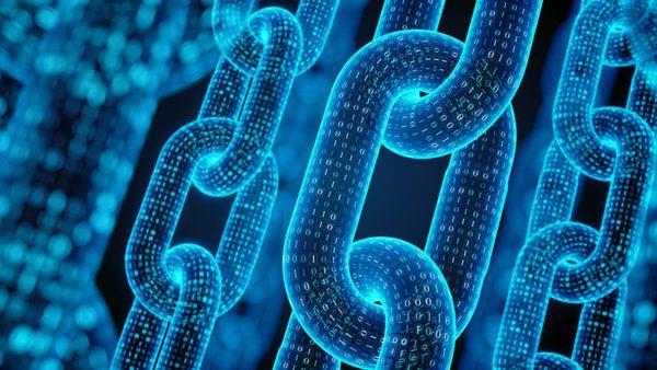 到2026全球公共事业部门对区块链支出达37亿美元