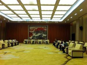 国家电投将助力广西柳州加快发展新能源产业