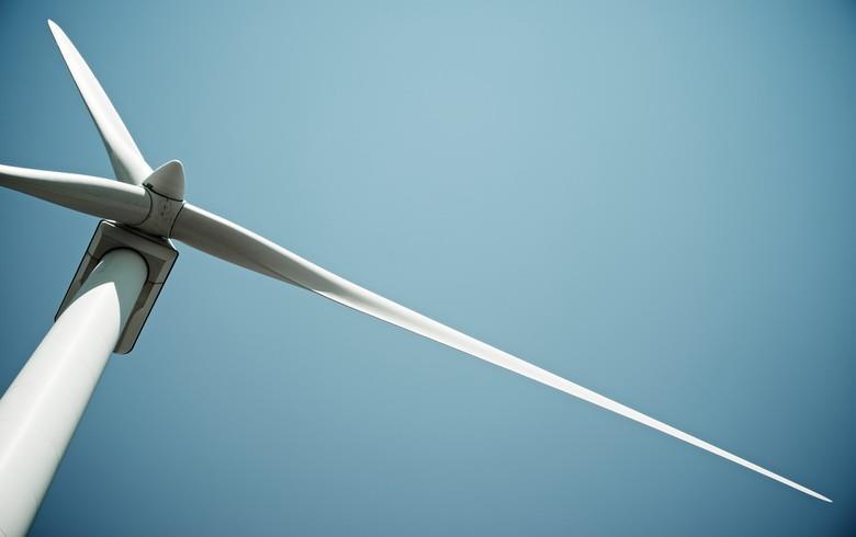 中国机械设备工程正考虑在波黑兴建风电场