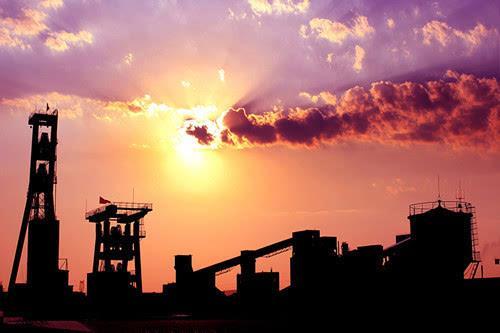中国准噶尔盆地2018年油气勘探取得四项重大成果