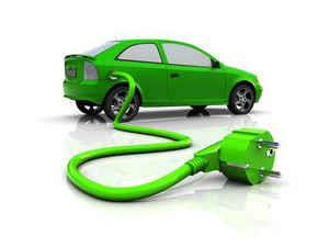北京对新能源汽车产品的备案制正式取消