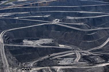 惠誉评级:亚洲动力煤价格或保持坚挺